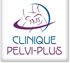 Clinique Pelvi-Plus